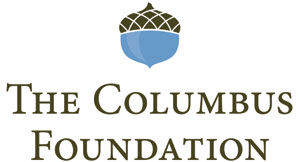 The Columbus Foundation website